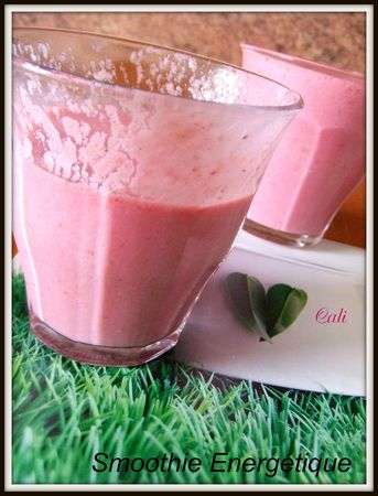 Smoothie_Energ_tique_002