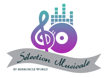 selection-musicale
