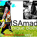 ISAmade_Unique_clothes_with