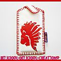 etuis-portables-original-housse-etui-pour-portable-13482343-p3110097-fc5bb-8dcd0_big