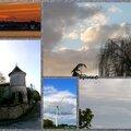 Petit coin de ciel du lundi 04 mai : mosaïques de nos ciels