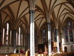 Temple_Church_64