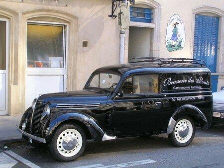 RenaultJuva4prof