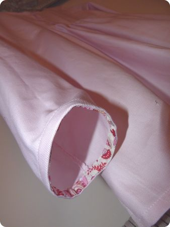 blouse_rose_d_tail_manche