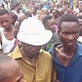 Kongo dieto 3607 : ne muanda nsemi refuse d'aller mourir au katanga !