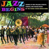 jazz_begins