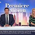 anneseften02.2020_10_26_journalpremiereeditionBFMTV