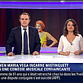 pascaledelatourdupin08.2014_10_02_premiereditionBFMTV