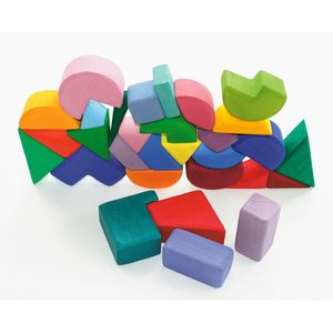 blocs de construction 2