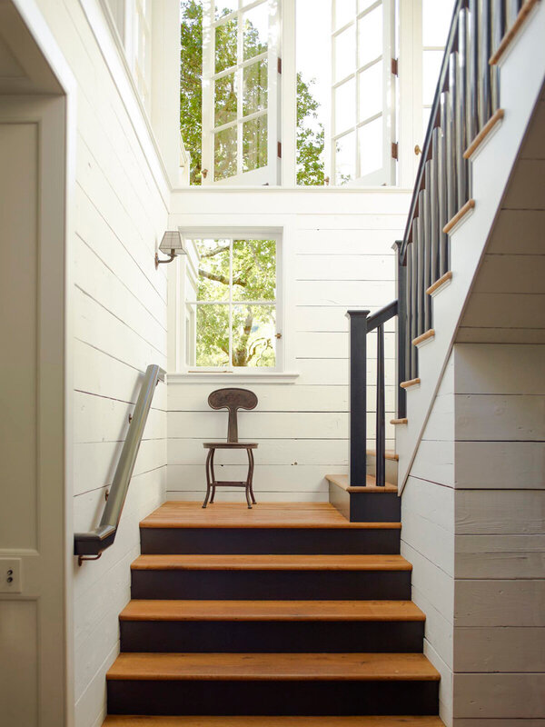 English+Cottage+Vibes+in+a+San+Francisco+Family+Home+Designed+by+Gil+Shafer+-+The+Nordroom+15