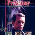 The prisoner : the complete chappell recorded music library cues