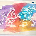 WP_20151108_09_12_35_Pro