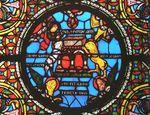 basilique_Saint_Denis_vitrail_3