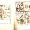 page4essai02