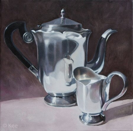 Cafetiere-blog