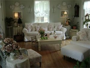room_of_the_day___shabby_chic
