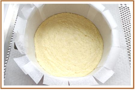 tarte bourdaloue version c.michalak18