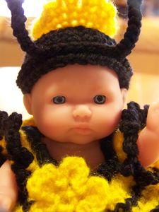 portrait_reine_des_abeilles