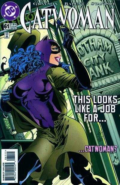 catwoman 1993 61