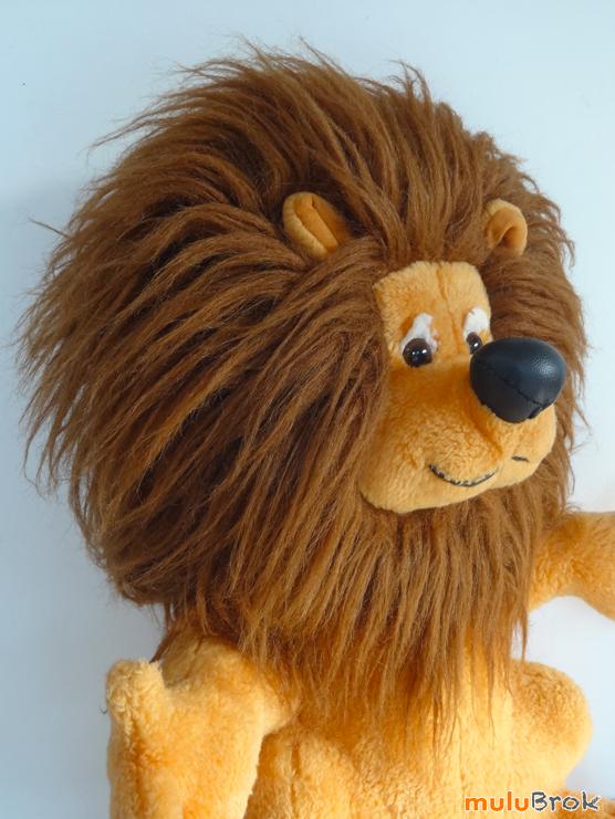 Lion-Crédit-Lyonnais-3-muluBrok