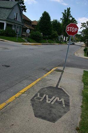 panneaux_signalisation_street_art