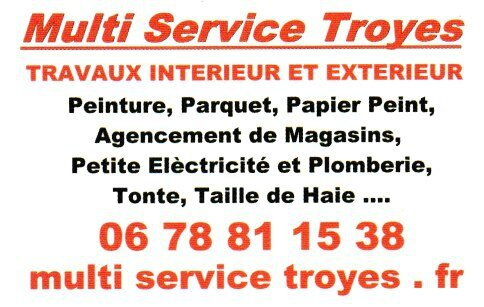 Multi service Troyes 001