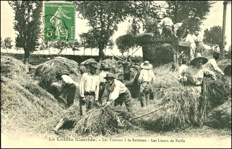 49-48-Lozère-Batteuse-Lieurs-01-1