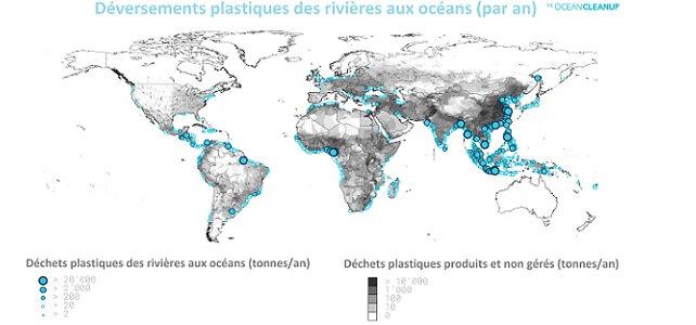 infographie-plastique-rivieres-oceans-monde