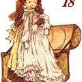 Cadeau#18