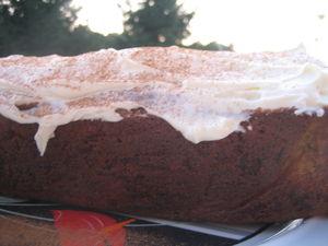 cake_carotte_001