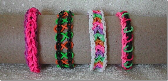 loom bands (5)