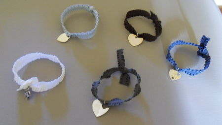Collection_croisi_re_bracelets___pull_Zo__019