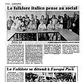 Scanjob_20120629_233543_page1_image5 (FILEminimizer)