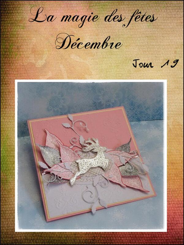 decemb25