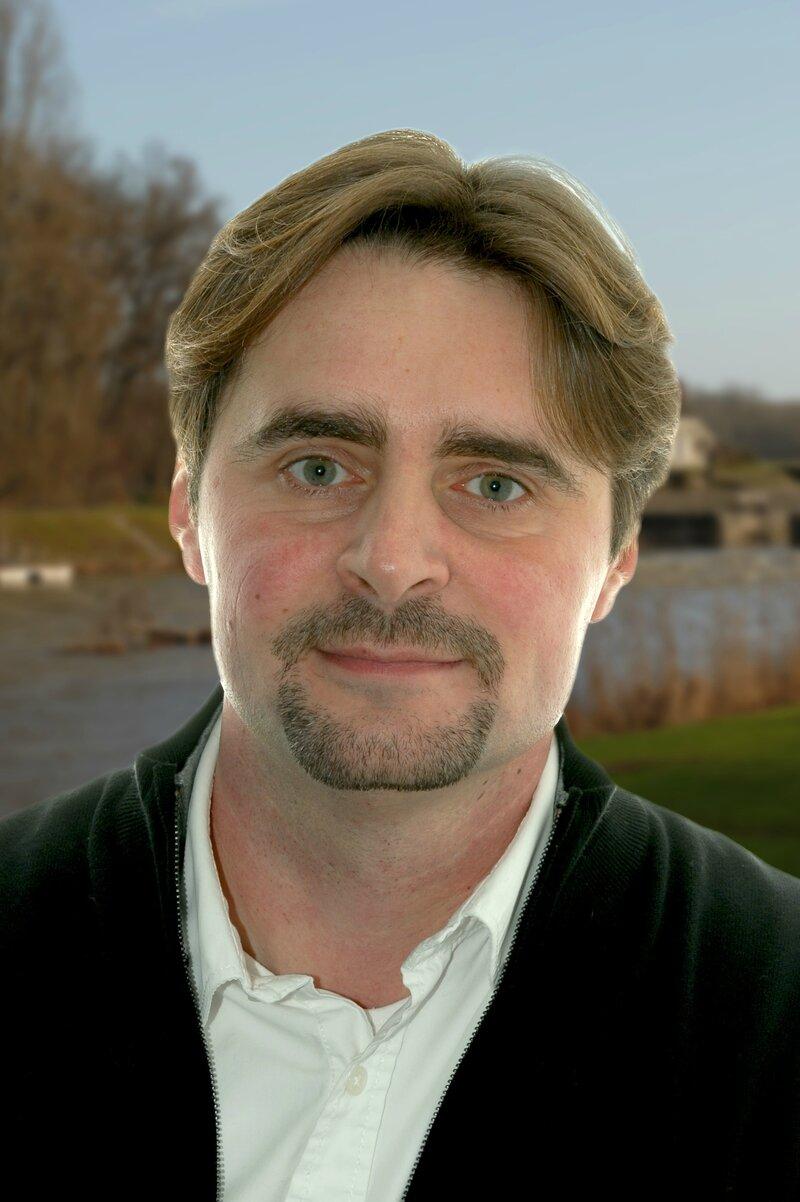 Christophe Joerger