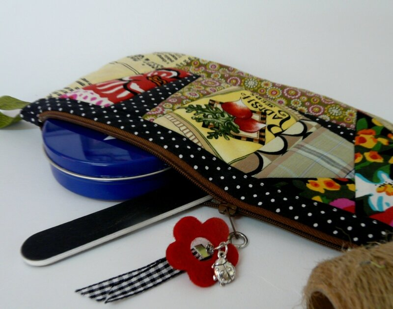 country_trousse_xl (4)