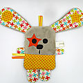 doudou_lapin_marron_multicolore__3_
