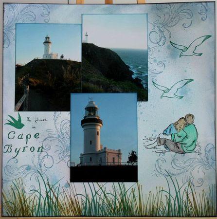 phare cape byron