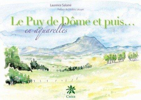 Laurence_Salome_Le_Puy_de_Dome