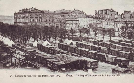 Metz1870