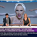 julieguillaume09.2014_10_28_premiereeditionBFMTV