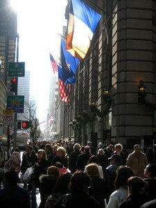 2006_12_10_NYC__91_