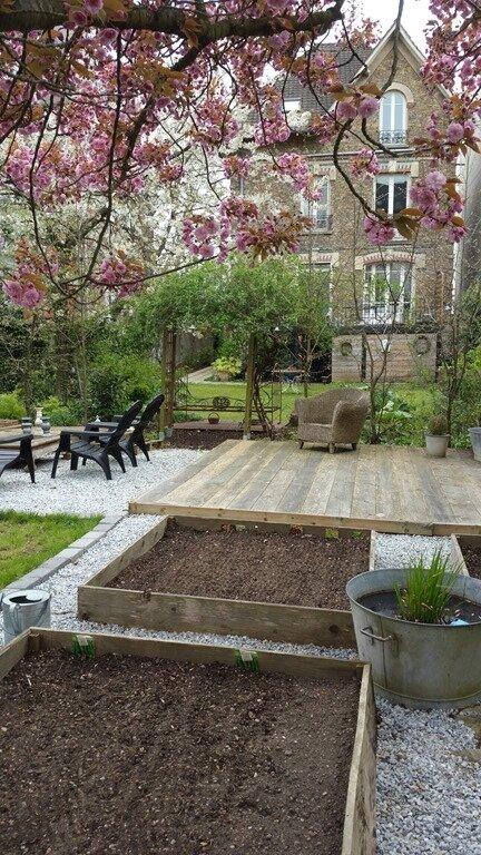 Windows-Live-Writer/Joli-printemps-au-jardin-_601C/20170331_141419_2
