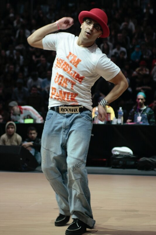 JusteDebout-StSauveur-MFW-2009-377
