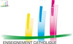 logo_enseign_catho