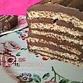 Succes noisettes chocolat (5)