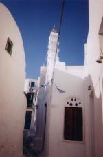 Photo Village des Cyclades 12 (original)