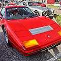 Ferrari 512 BB #25835_01 - 1981 [I] HL_GF