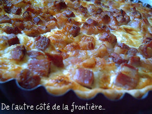 lorraine__De_l_autre_c_t__de_la_fronti_re
