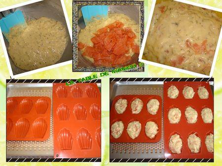 madeleines_saumon1